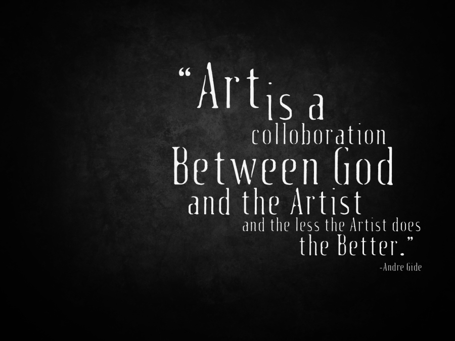 Andre-Gide-Quote2