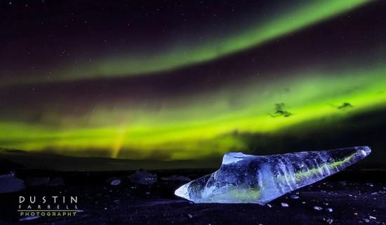 Aurora-Borealis-Ice-Anvil-550x321