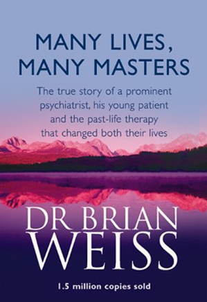 book-many-lives-many-masters-brian-weiss-review11