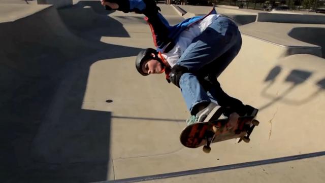 Skateboarding_BRAVE_Tommy-Carroll_1
