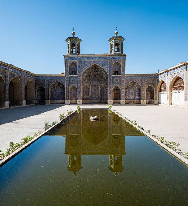 nasir-al-mulk-mosque-shiraz-iran-11