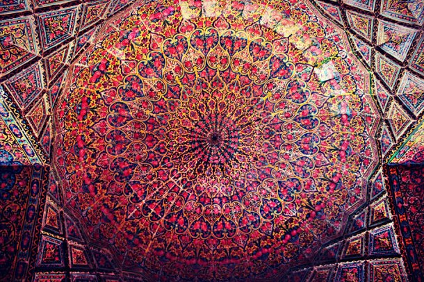 nasir-al-mulk-mosque-shiraz-iran-4