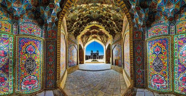 nasir-al-mulk-mosque-shiraz-iran-7